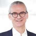 Johan Zevenhuizen