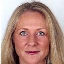 Christine Jung - Grossaitingen
