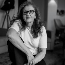 Sabine Lahme - Beziehungs-Coach, Management-Coach, Systemischer Coach, Psychologische Beraterin - Düsseldorf