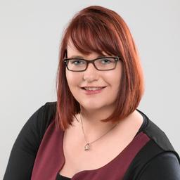 Angela Heckl's profile picture