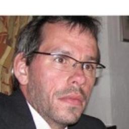 Stefan Vollmer