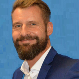 Dirk Prause's profile picture