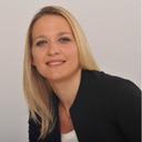 Claudia Arnold - Kleinmachnow