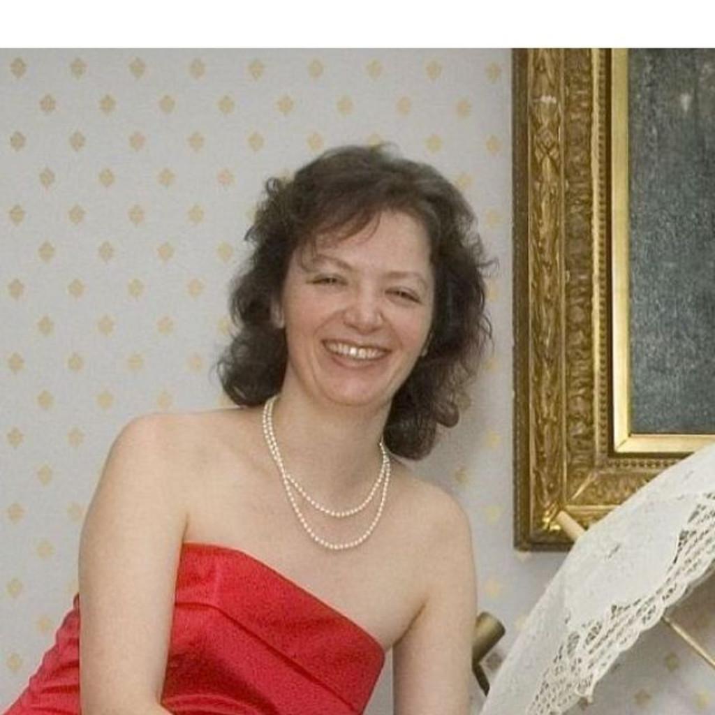 Susanna Schelhorn