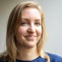 Jessica Krüger - Assamstadt