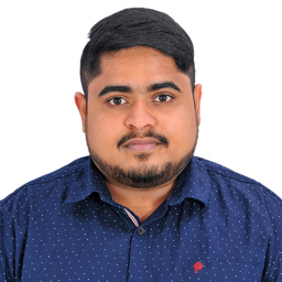 Ing. Praveen Benni - QuEST Global Engineering Services Private Limited - Bangalore