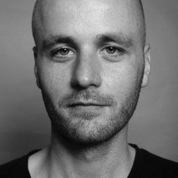 André Kirberg