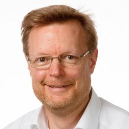 Torsten Förder