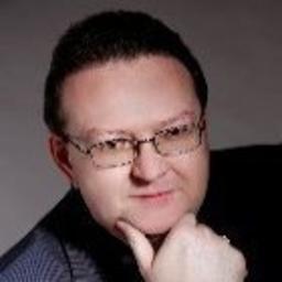 Bernd Miosga - MIOSGA Beratung für Unternehmen, Menschen, Organisation - Wolfenbüttel
