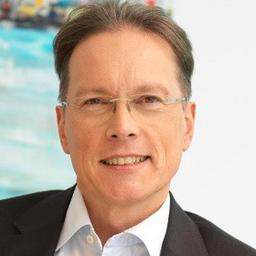 Frank Voelz - Kassenärztliche Vereinigung Bremen - Bremen