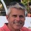 Eric Driessen - Venlo