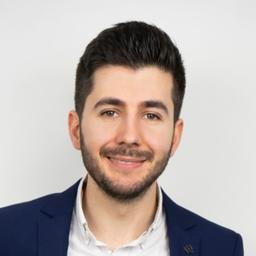 Daniel Redetzki - Hochschule für Technik und Wirtschaft Dresden - Dresden
