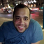 Ahmad Mohee - Alexandria