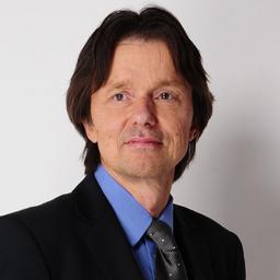 Hanno Goffin - VIP-Unternehmensberatung (Vertrieb-Innovation-Projekte - Interimsmanagement) - Ratingen