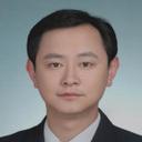 Michael Yu - 上海