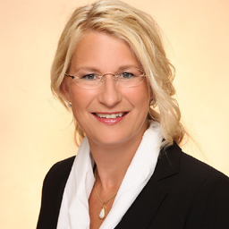 Isabella Staubach