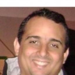 Alberto Morillo - SQLCoffee.com - Santo Domingo