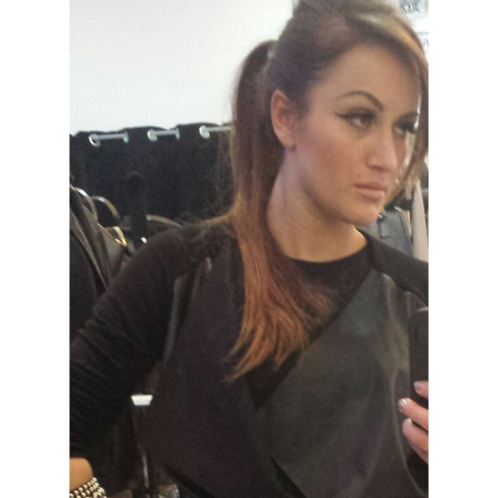 Elena Dosik - Inhaberin - KÖNIGSKLASSE | XING
