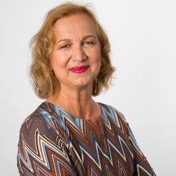 Petra Hermann