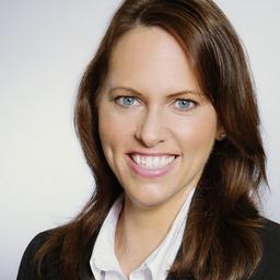 Anke Bürgel's profile picture