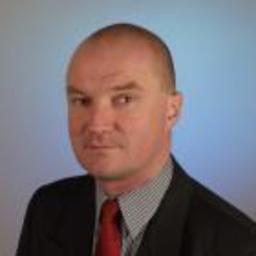 Dr. Guido Hüpper