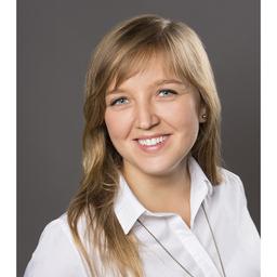 Ewelina Bonar's profile picture