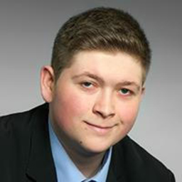 Fabian Dietzsch's profile picture