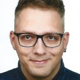 Karsten Richter