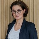 Sandra Schwarz-Kurz - Alzenau in Unterfranken