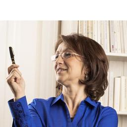 Daniela Pucher - Ghostwriter, Autorencoach, Sachbuchautorin für Wirtschaft und Psychologie  - Wien
