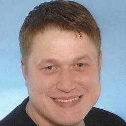 Heiko eschert stellvertretender filialleiter toom baumarkt gmbh xing for Baumarkt hildesheim