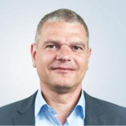 Steffen Hönig's profile picture