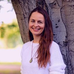 Anita Fritz - Grefe Consultant GmbH Gesellschaft für Unternehmensentwicklung und Beteiligungen - Berlin