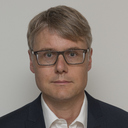 Andreas Wilhelm - Bern