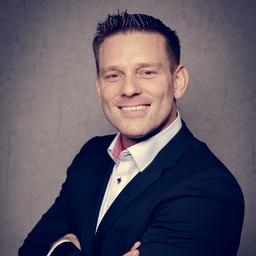 Christian Albus's profile picture