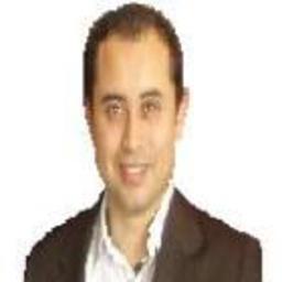 Ivan Aldana's profile picture
