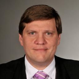 Matthias Zürbig
