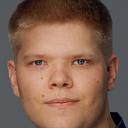 Florian Wilhelm - Berlin