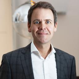 Mathias Porsch