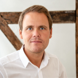 Mathias Porsch - hpu Unternehmensberatung - Hamburg