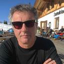 Martin Mayer - Aalen