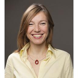 Stephanie Köstering - A.m.S.e.l. Praxisgemeinschaft für Systemische Familientherapie - Berlin