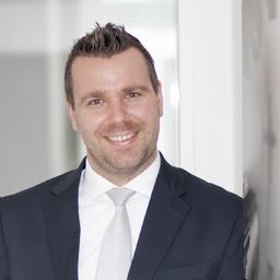 Dr. Nico Peters - COMPEON GmbH - Düsseldorf