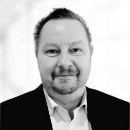 Thomas Spörlein's profile picture