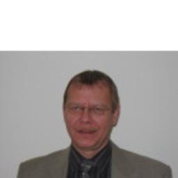 Michael Aldag