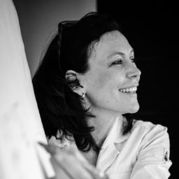 Nicole Gündogan - auxilion - Heppenheim an der Bergstrasse