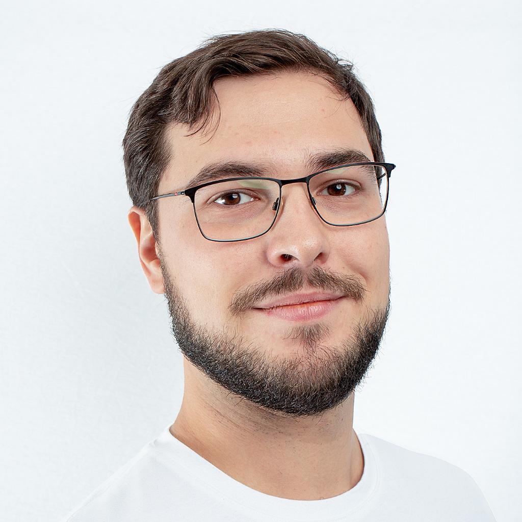 Jonas Schäfer