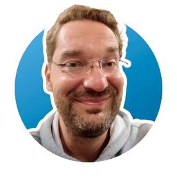 Carlo Matic - Interactive Pioneers GmbH - Aachen