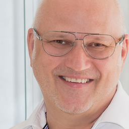 Holger Gawlik's profile picture