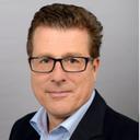 Markus Fink - Balingen